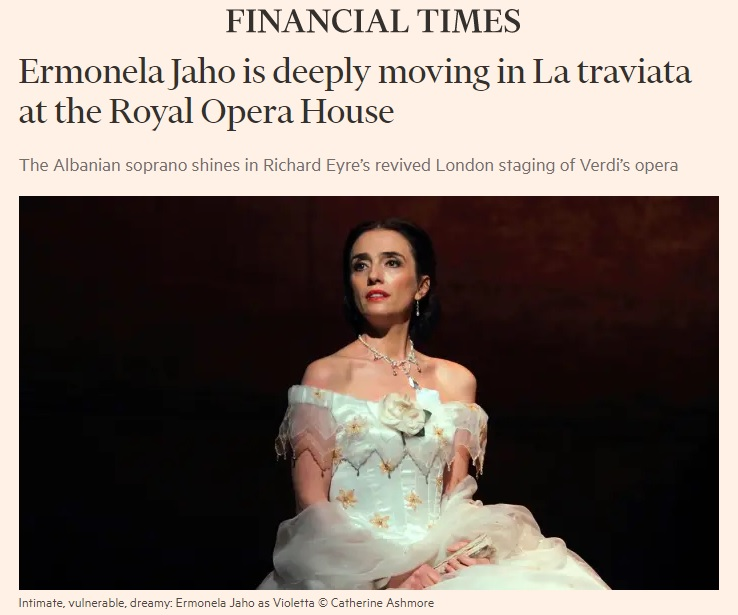 FinancialTimes-Traviata.jpg