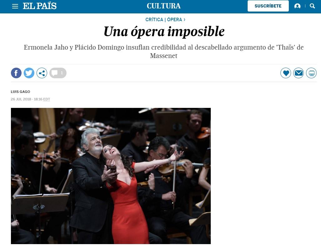 ElPais-UnaOperaImposible.jpg