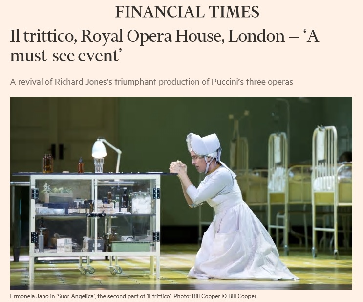 FinancialTimes-Angelica1.jpg