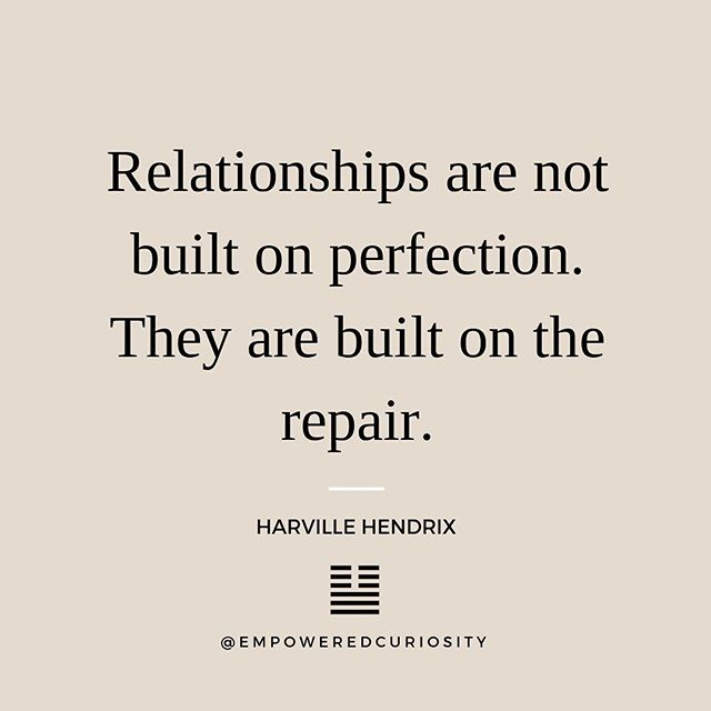 No relationship is perfect. Consciousness does not mean lack of conflict. Rather, consciousness means that there is a pattern of conflict, responsiveness and repair amongst the partners.⠀ ⠀ 💚💚💚⠀ ⠀ Click the link in bio to learn more about the online group coaching workshop THE HEART LAB to learn how to fill up your relationship communication toolbox.⠀ ⠀ I only offer this course once a year and registration is open now.