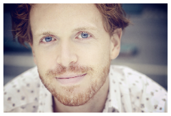 Christopher Duff - Photographer