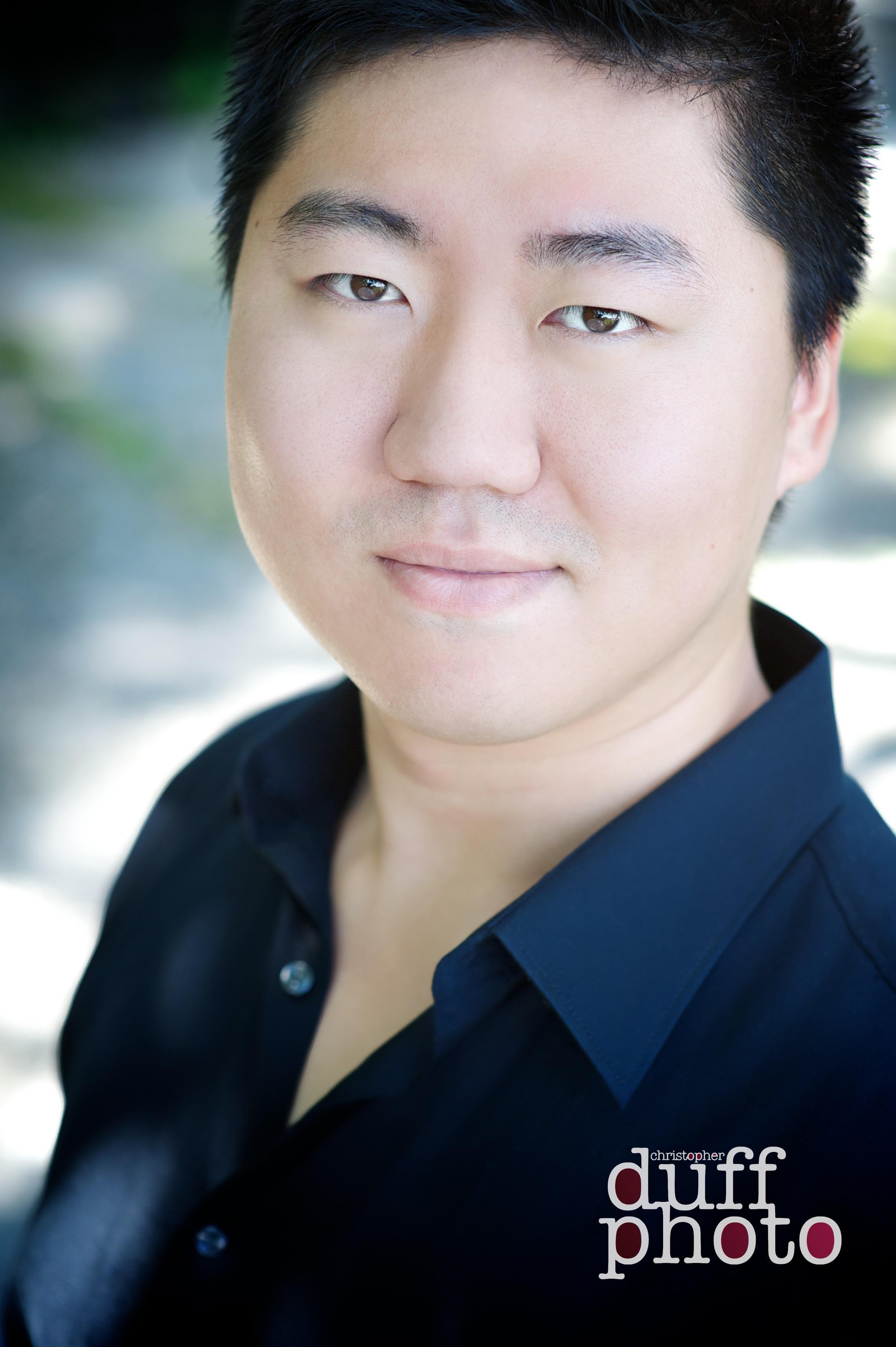 Seunghyeon Baek, Manhattan School of Music, Voice.jpg