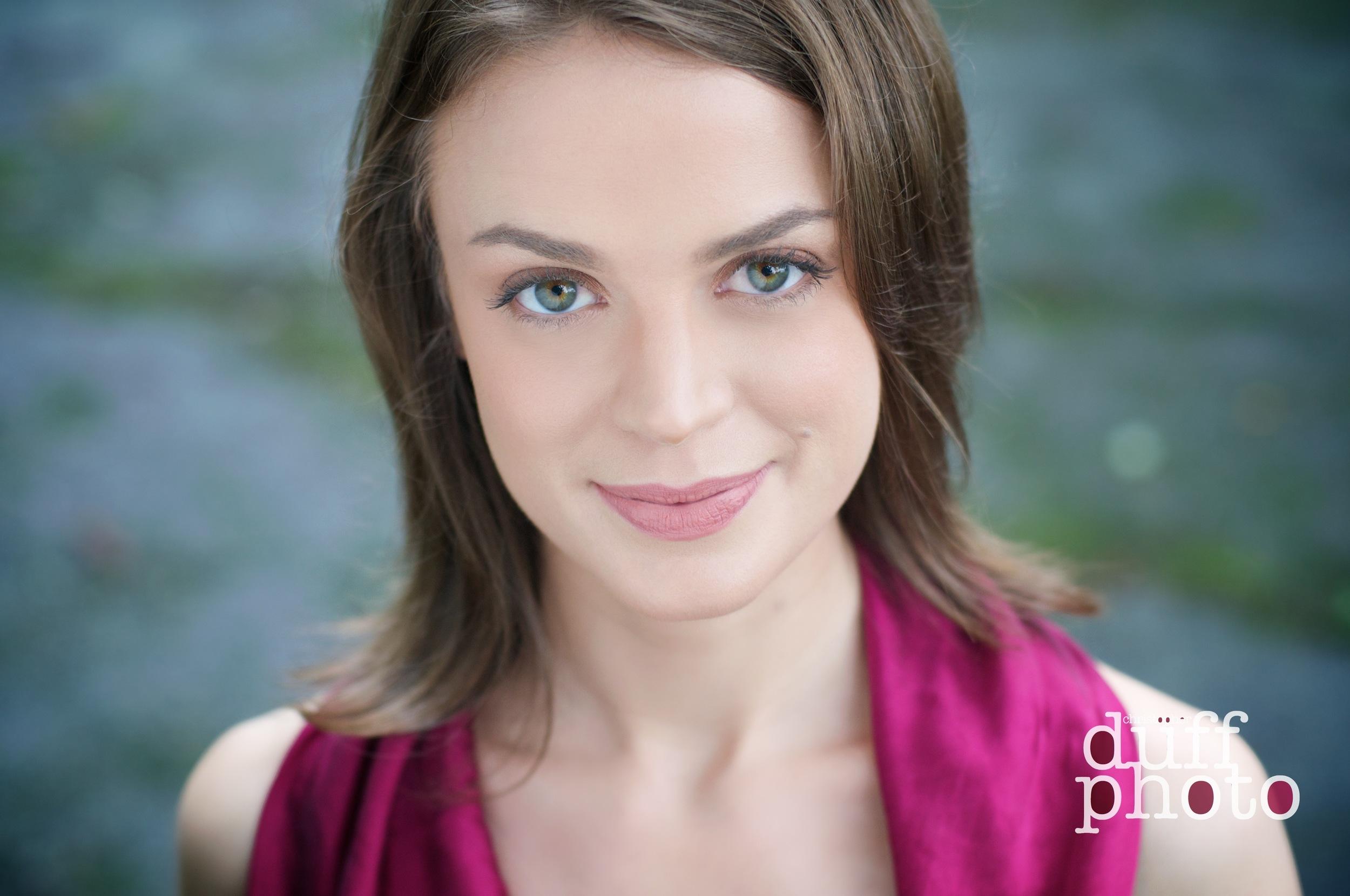 Karen Ann Cox, Singer Actress.jpg