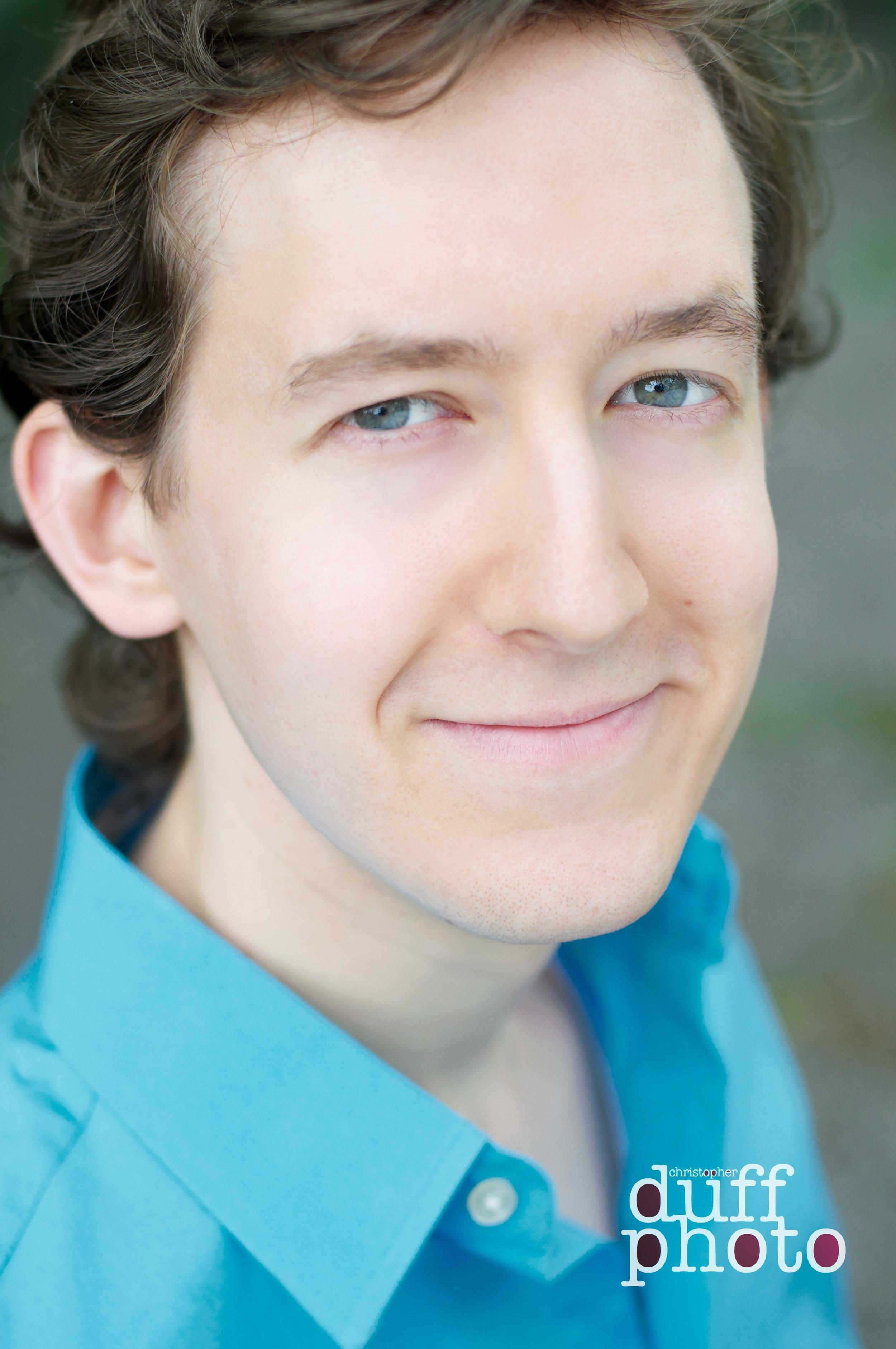 Jake Miller, Actor.jpg