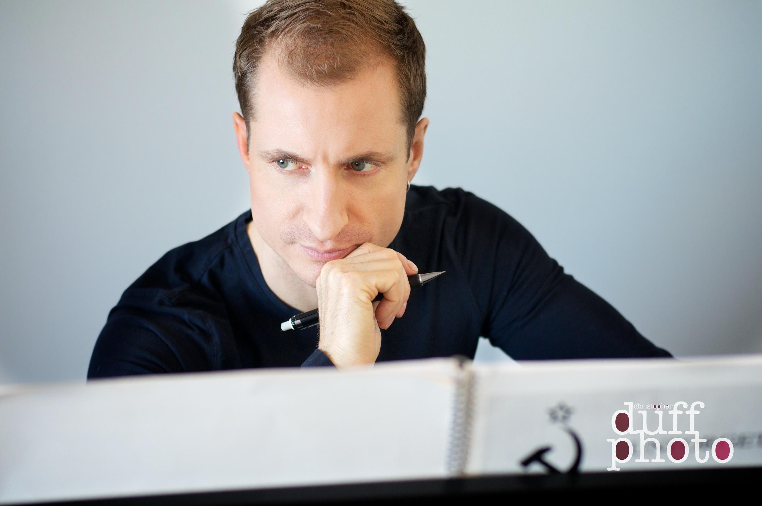 Drew Hemenger, Composer.jpg