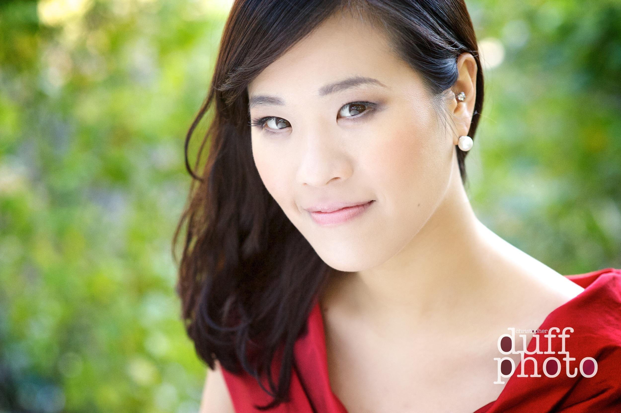 Chae Seon Kim, Manhattan School of Music, Voice.jpg