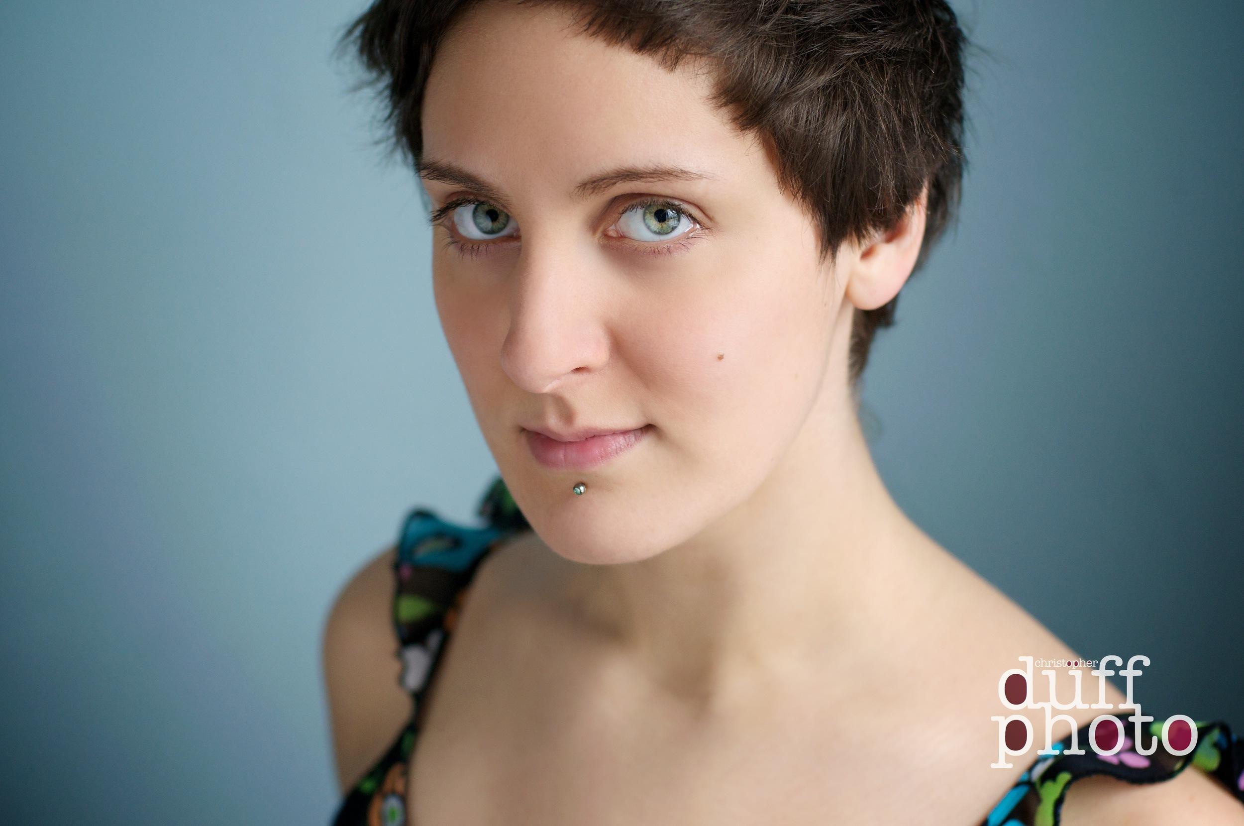 Carolin Pook, Violinist & Composer.jpg