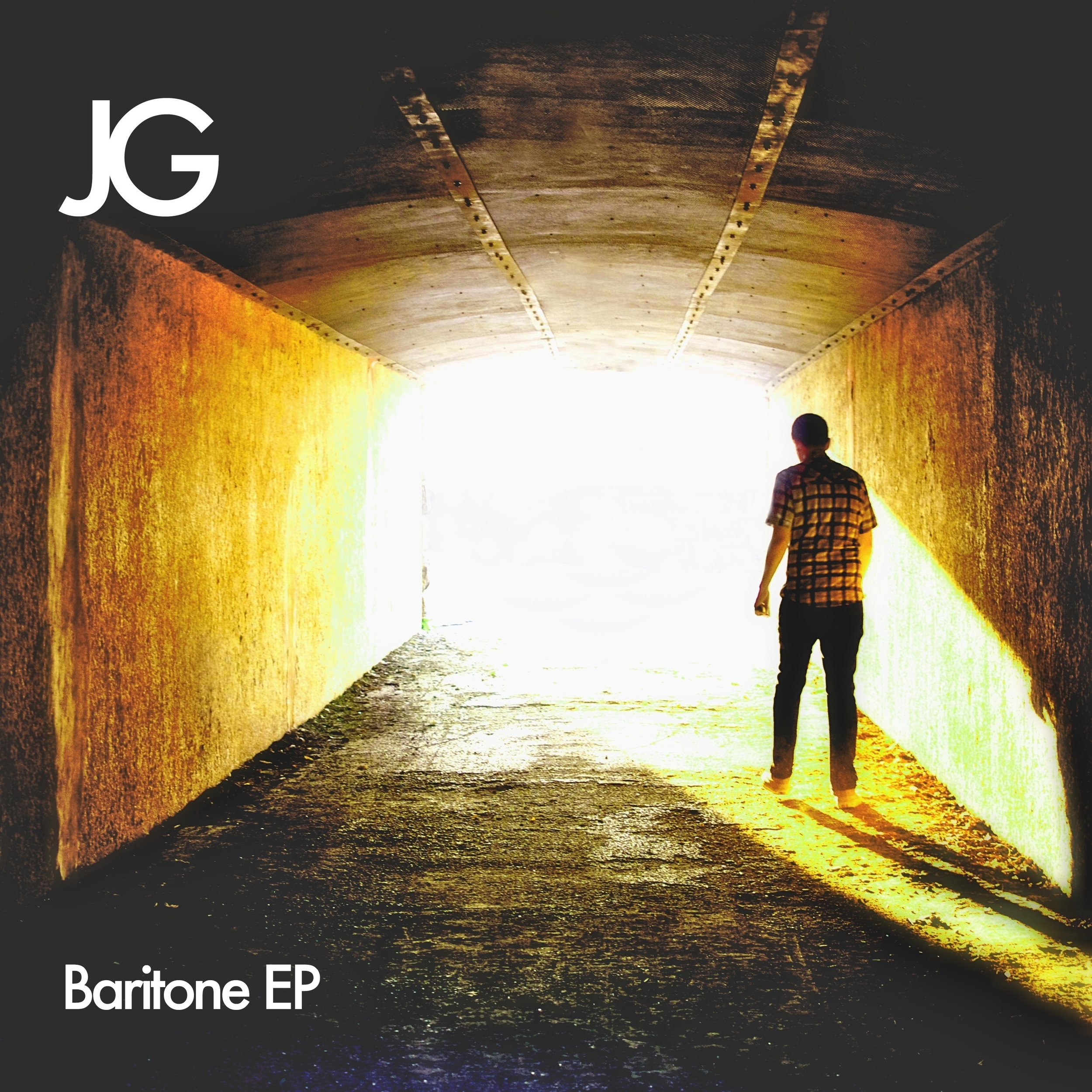 JG Baritone EP Front Cover.jpg