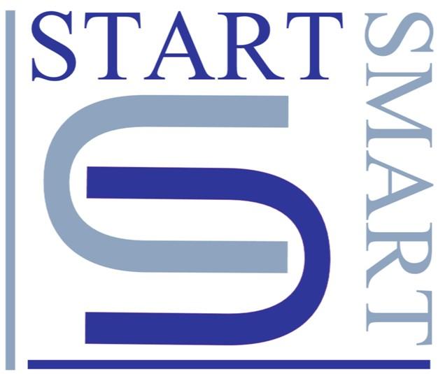 StartSmartTCP2012.jpg