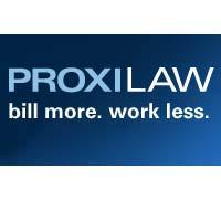 proxilaw2.jpg