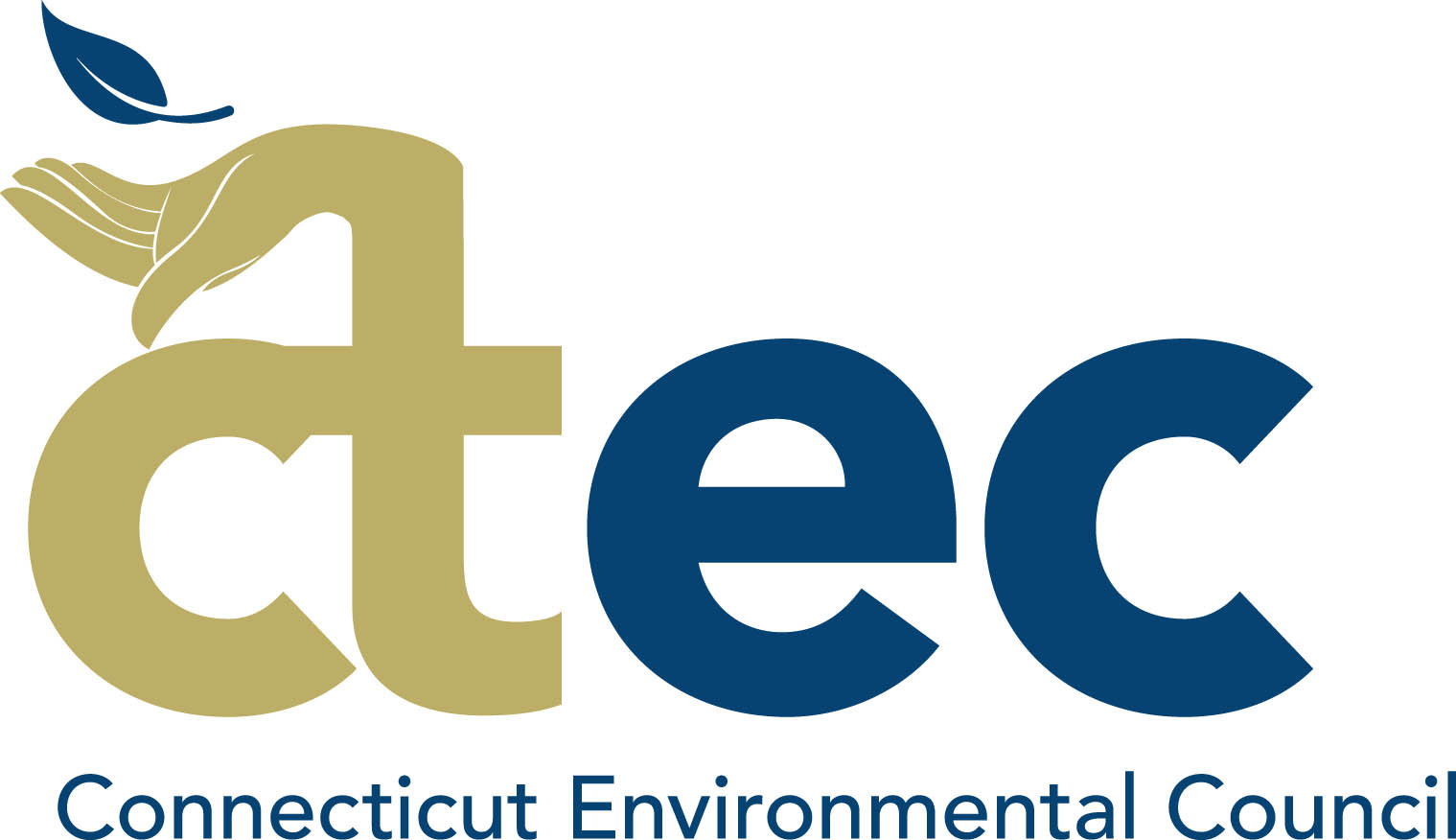 CTEC_logo_1.jpg