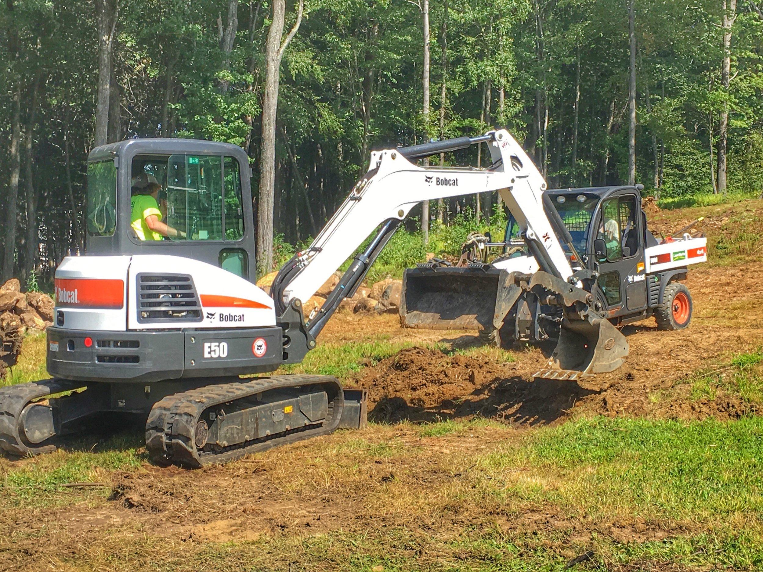 Escavator.jpeg