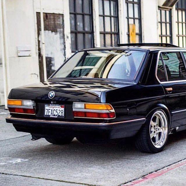 I miss my '89 28e 🎩🖤🎩 #regram