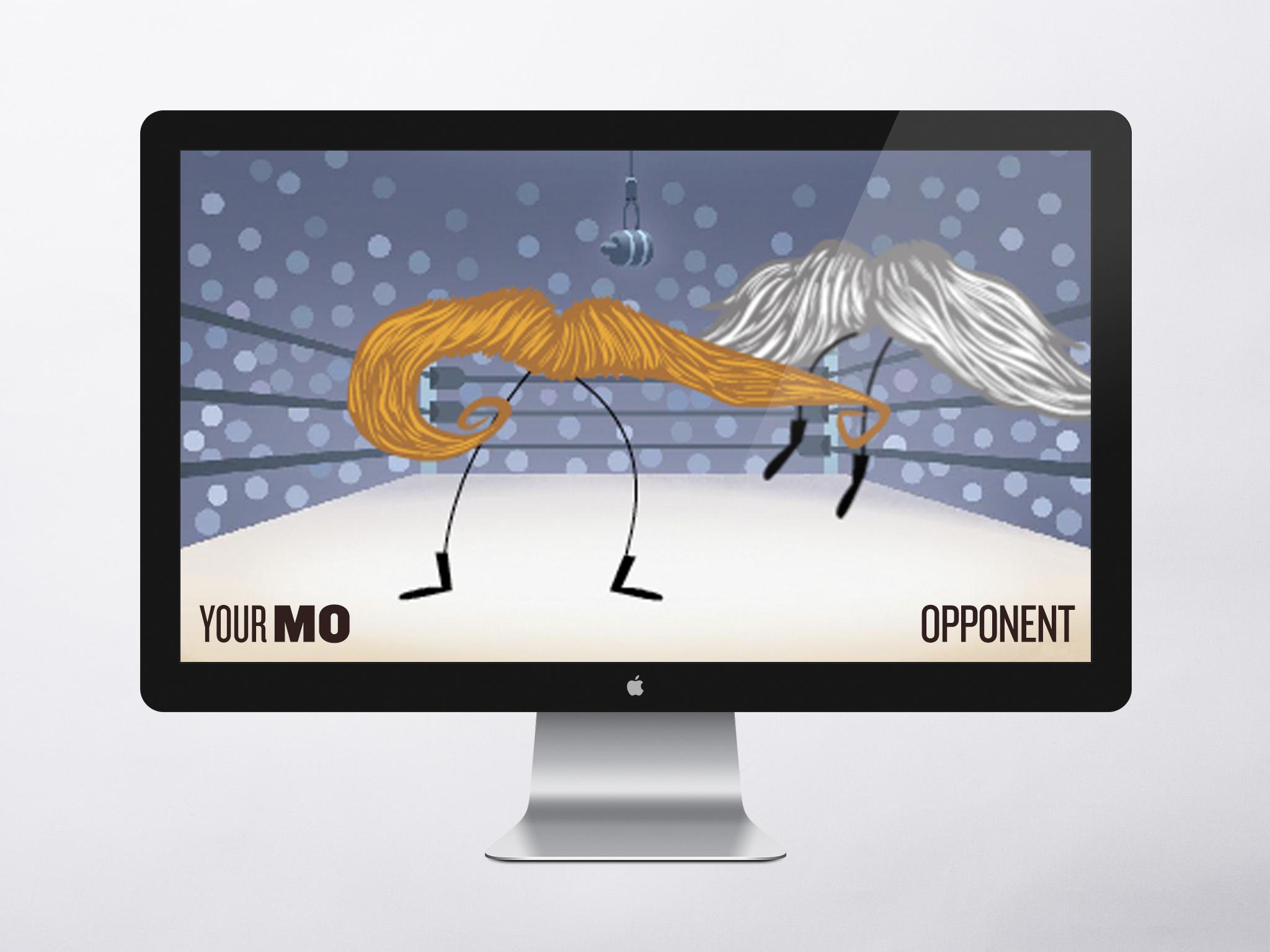 movember_0002_animation.jpg
