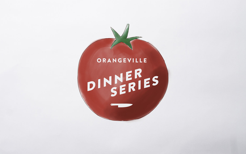 logos_MG_6149_dinnerseries.jpg