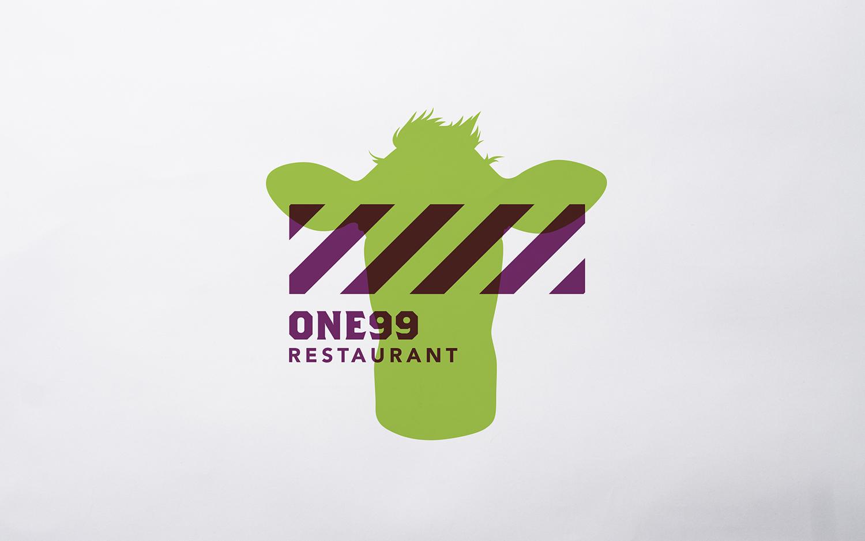 logos_MG_6149_one99.jpg