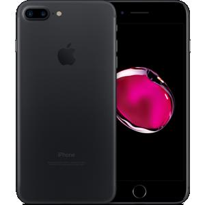 iphone7-plus-black-select-2016.png