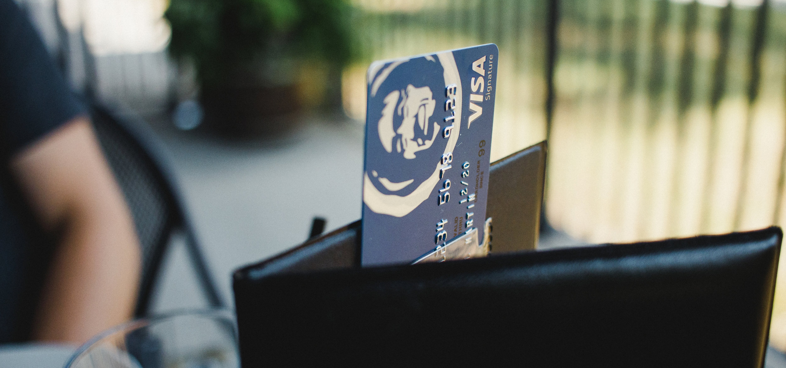 fs_creditcard_121516_09.jpg