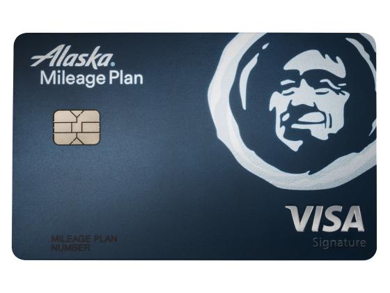 170925-cre-alaska-mileage-plan-visa.jpg