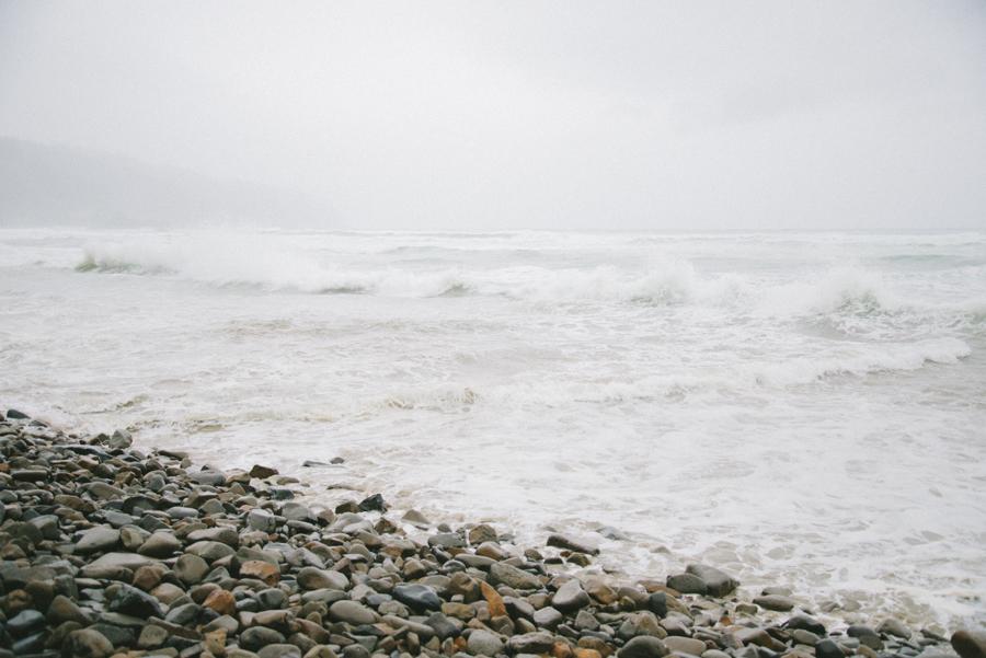 Magnuson_beach_N497.jpg