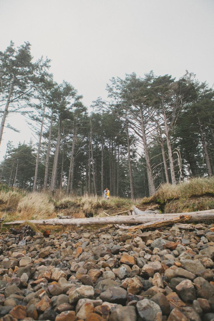 Magnuson_beach_C113.jpg