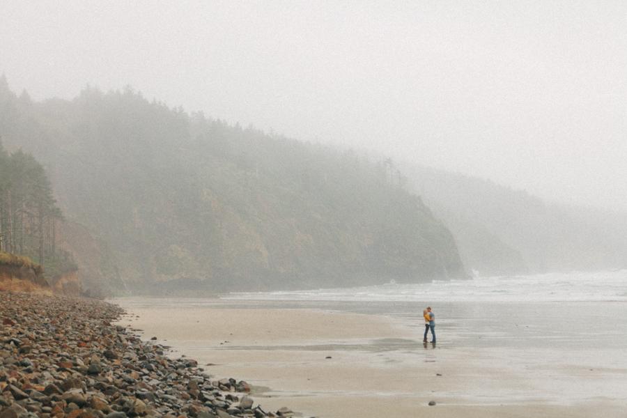 Magnuson_beach_C147.jpg