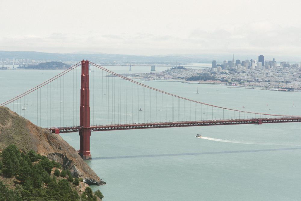 San-Francisco-golden-gate-bridge.jpg