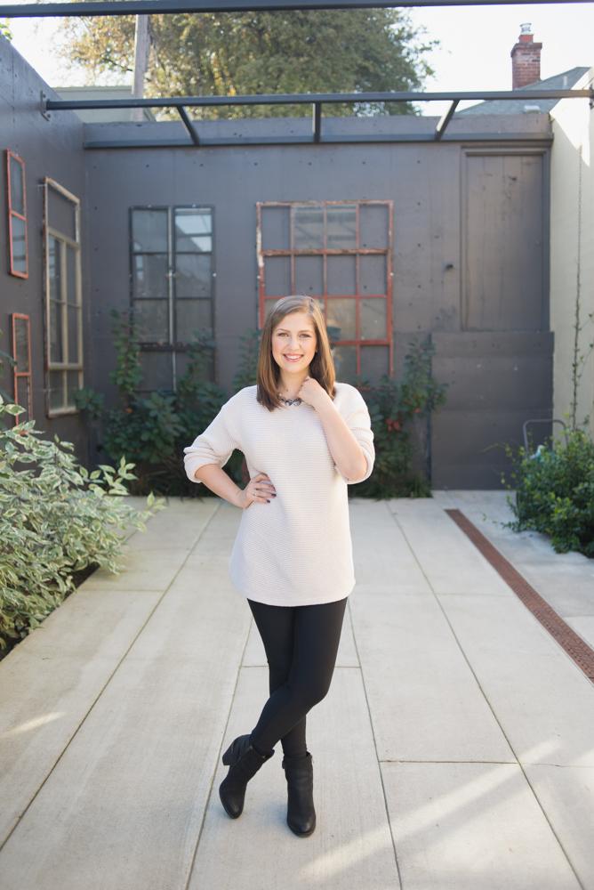 StephanieSwanson_Senior2014_128-Edit.jpg