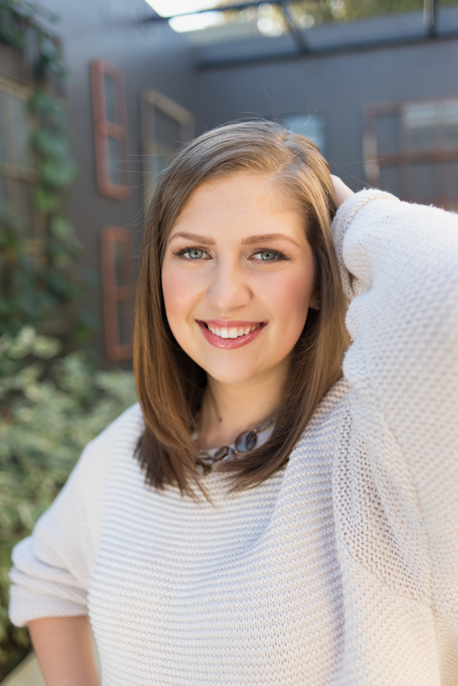 StephanieSwanson_Senior2014_139.jpg