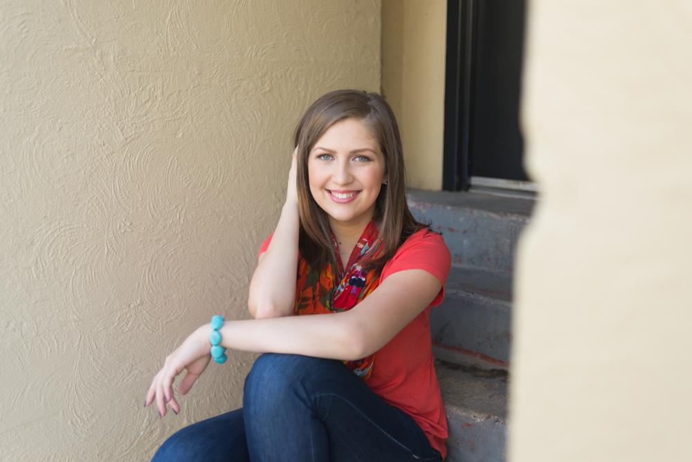 StephanieSwanson_Senior2014_178-Edit.jpg