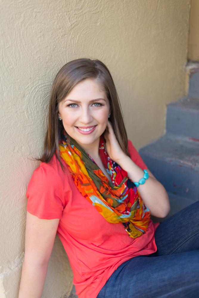 StephanieSwanson_Senior2014_210-Edit.jpg