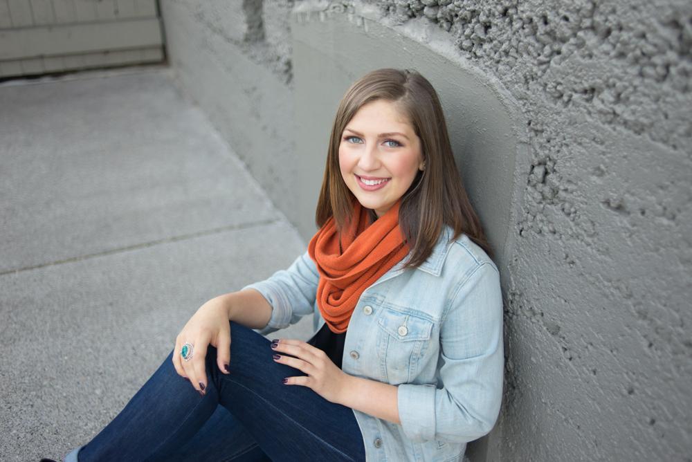 StephanieSwanson_Senior2014_319-Edit.jpg