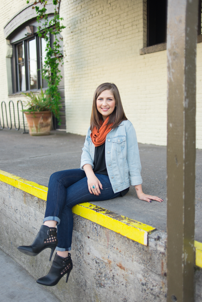 StephanieSwanson_Senior2014_284-Edit.jpg