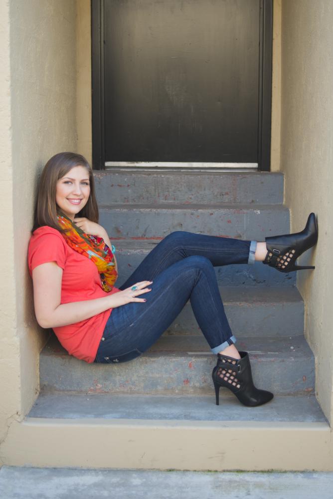 StephanieSwanson_Senior2014_194-Edit.jpg