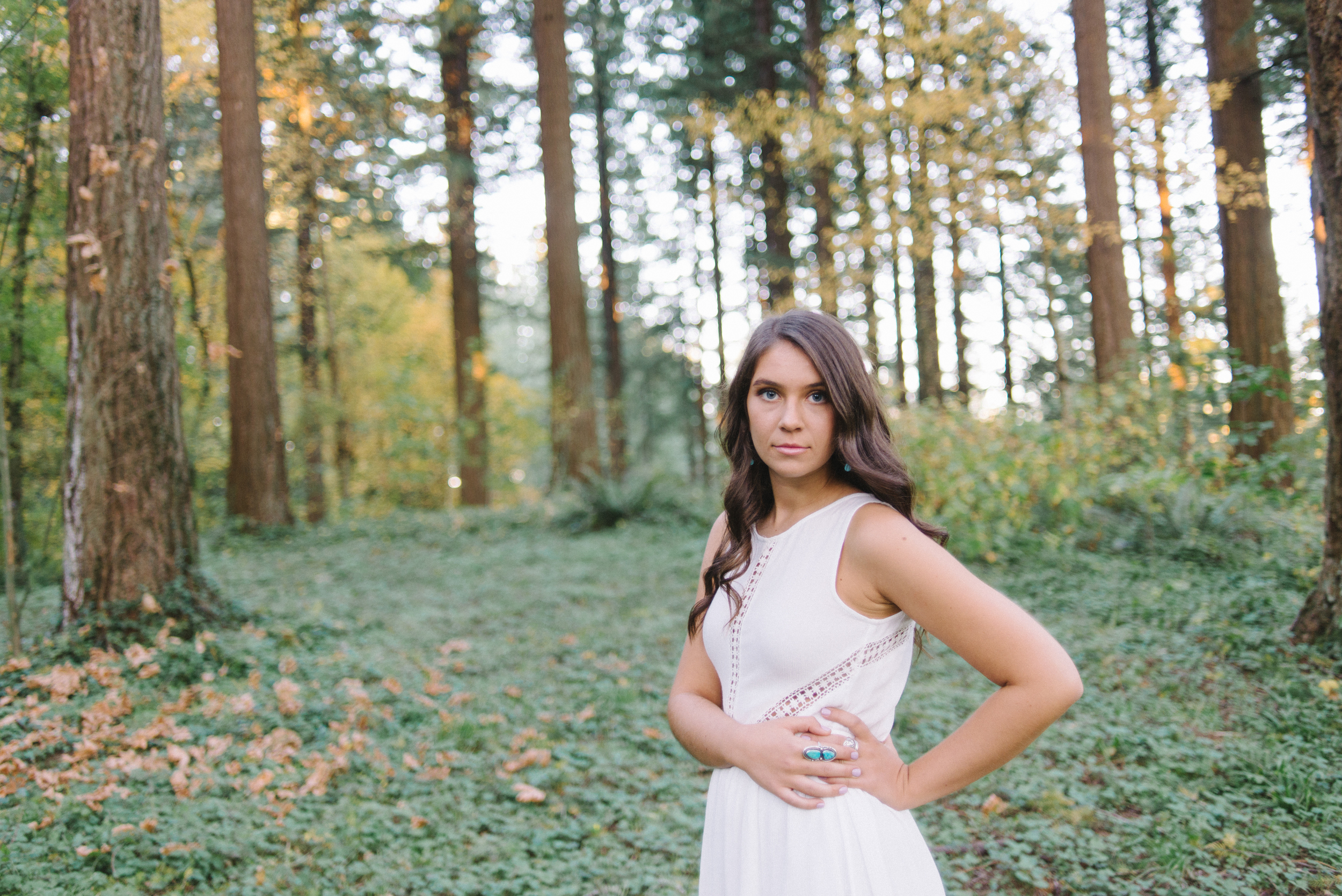 SiennaLochtie_Senior-2014_Hoyt_Arboretum_Washington_Park_Natural_Outdoor_Senior_Portrait_Photography_Portland_Oregon_501.jpg