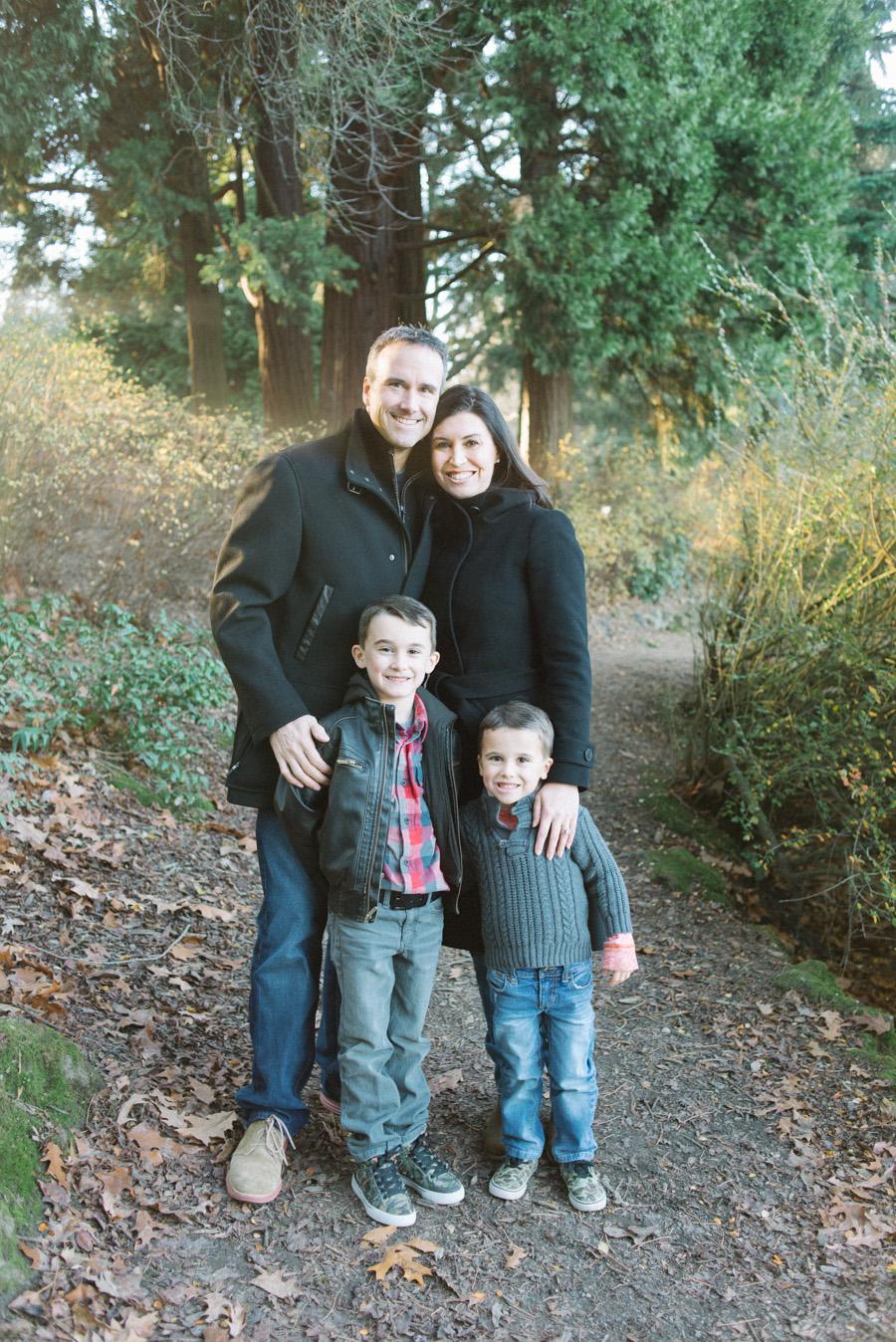Sturgeon_family_217-Edit.jpg