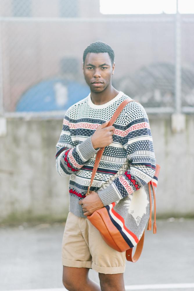 urban-industrial-portland-oregon-senior-portrait-guy-7