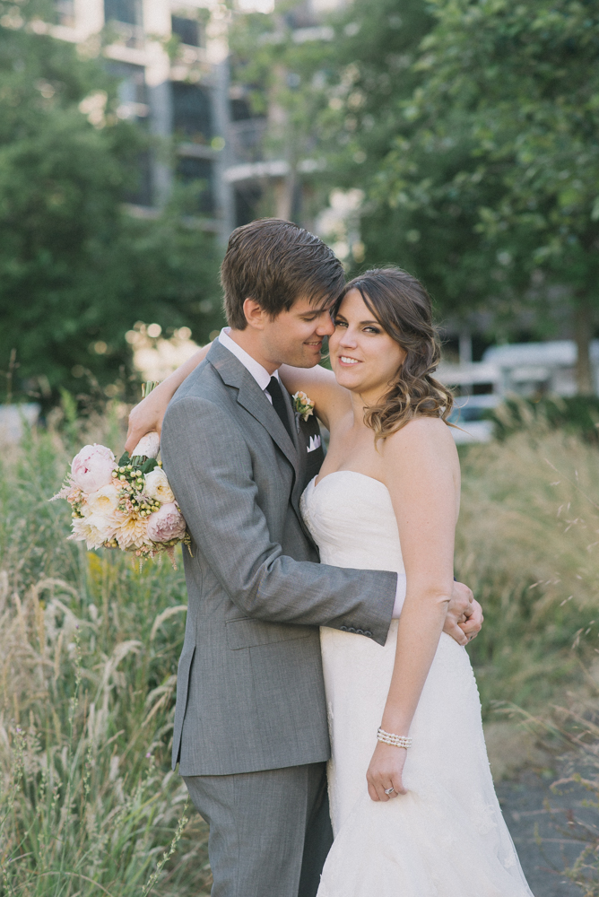 best-wedding-photographer-portland-oregon-tanner-springs-park-urban-ecotrust-building-bride-and-groom-portraits-2