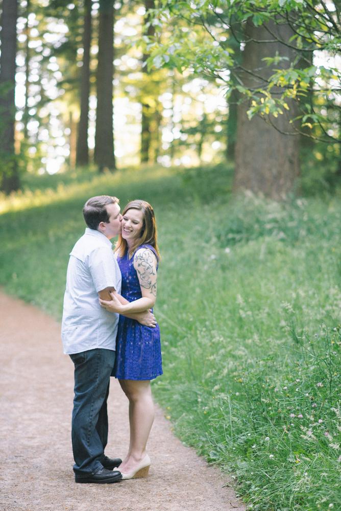 best-engagement-photographer-portland-oregon-hoyt-arboretum-washington-park-shelley-marie-photo-1