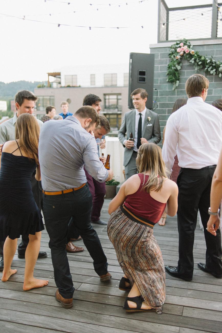 ecotrust-building-wedding-reception-dancing-portland-oregon-shelley-marie-photo-2