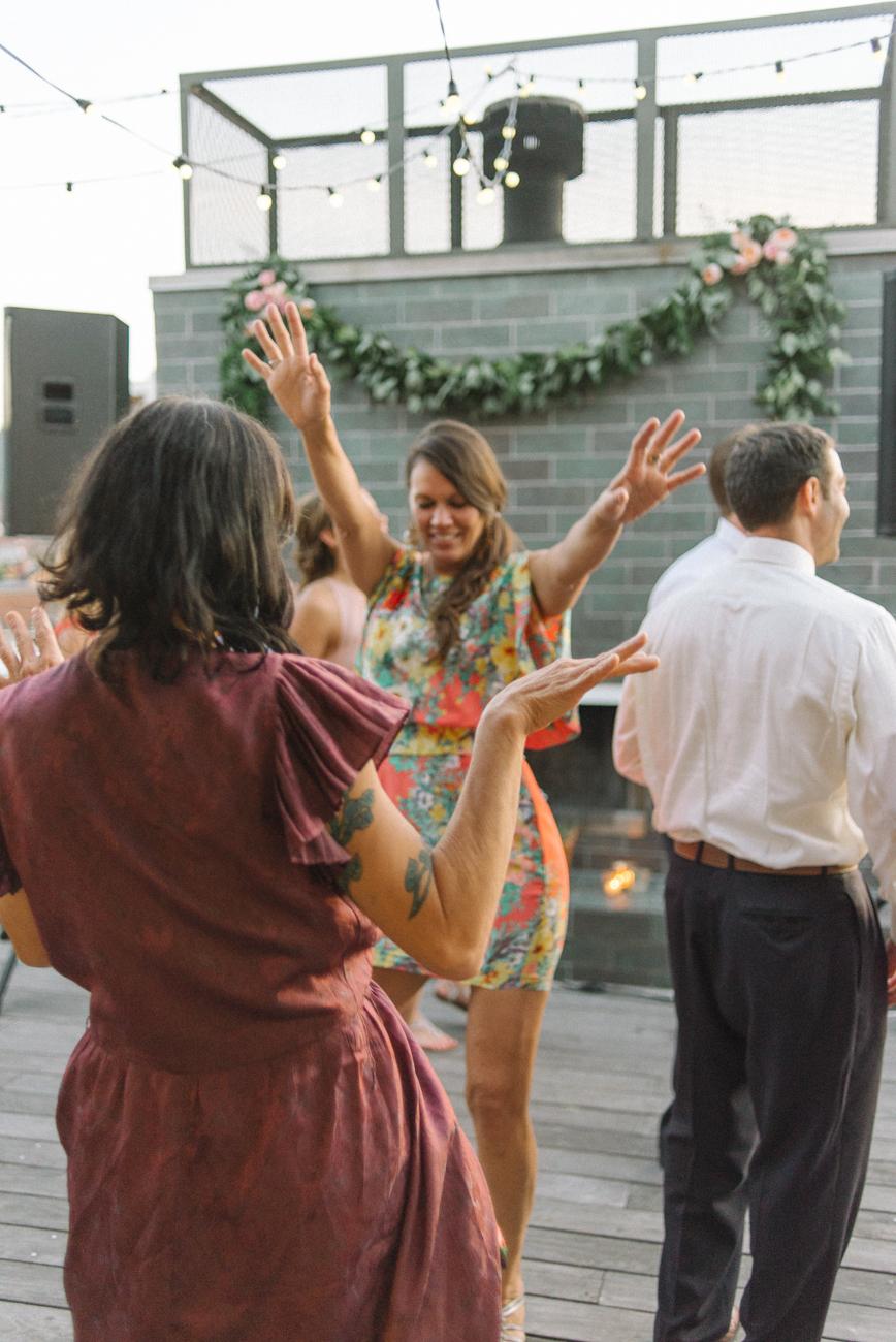 ecotrust-building-wedding-reception-dancing-portland-oregon-shelley-marie-photo-6