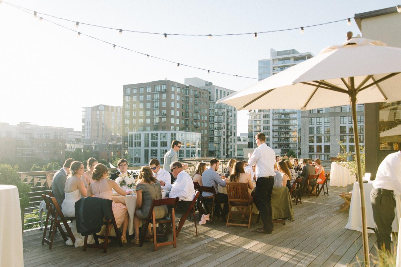 ecotrust-building-wedding-reception-portland-oregon-shelley-marie-photo