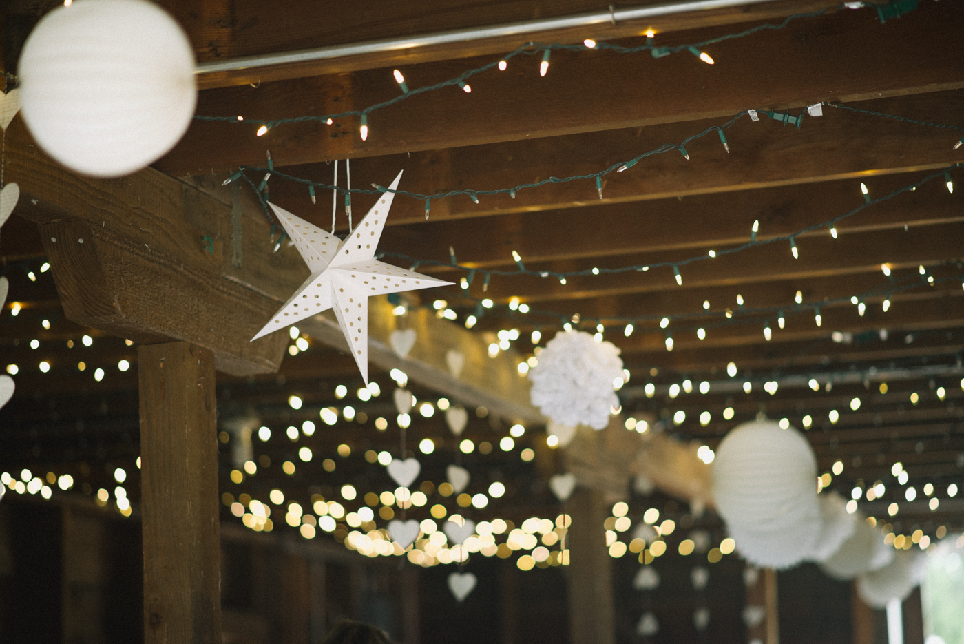 Dorris-Ranch-Wedding-string-lights-Springfield-Oregon-Shelley-Marie-Photo-11