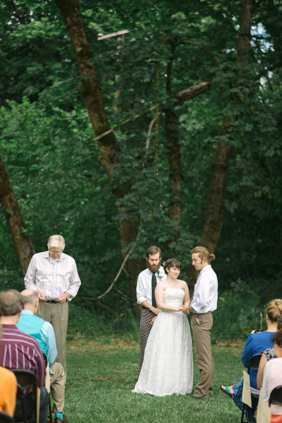 Dorris-Ranch-Wedding-Springfield-Oregon-Shelley-Marie-Photo-15