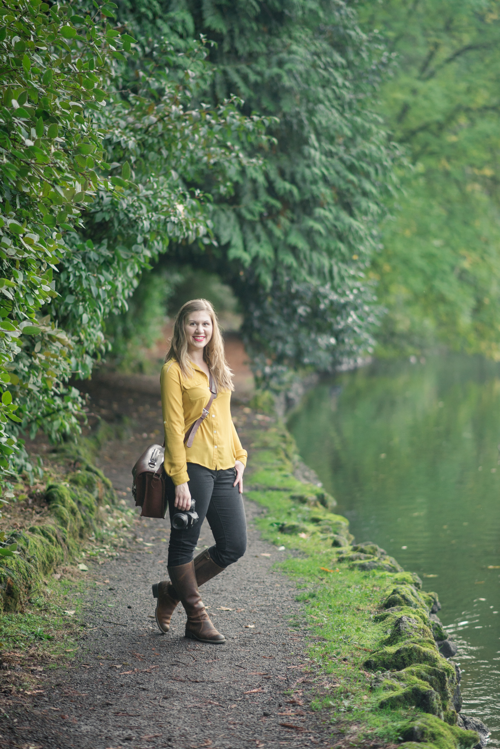 senior-portrait-photography-portland-oregon-laurelhurst-park-shelley-marie-photo-9.jpg