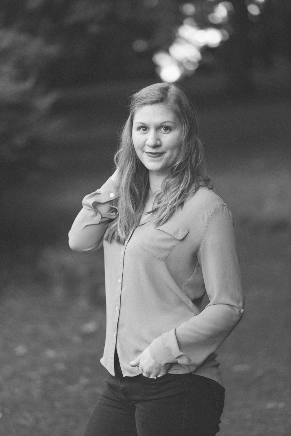 senior-portrait-photography-portland-oregon-laurelhurst-park-shelley-marie-photo-11.jpg