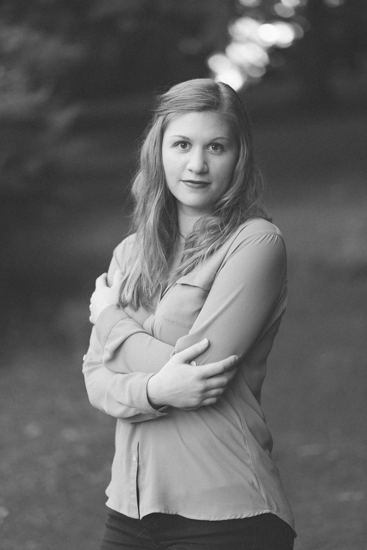 senior-portrait-photography-portland-oregon-laurelhurst-park-shelley-marie-photo-12.jpg