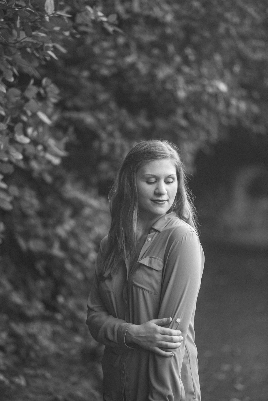 senior-portrait-photography-portland-oregon-laurelhurst-park-shelley-marie-photo-6.jpg