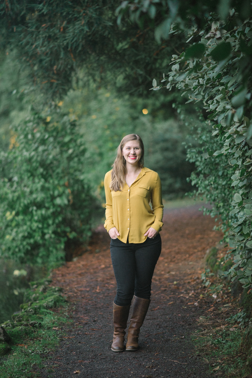 senior-portrait-photography-portland-oregon-laurelhurst-park-shelley-marie-photo-3.jpg
