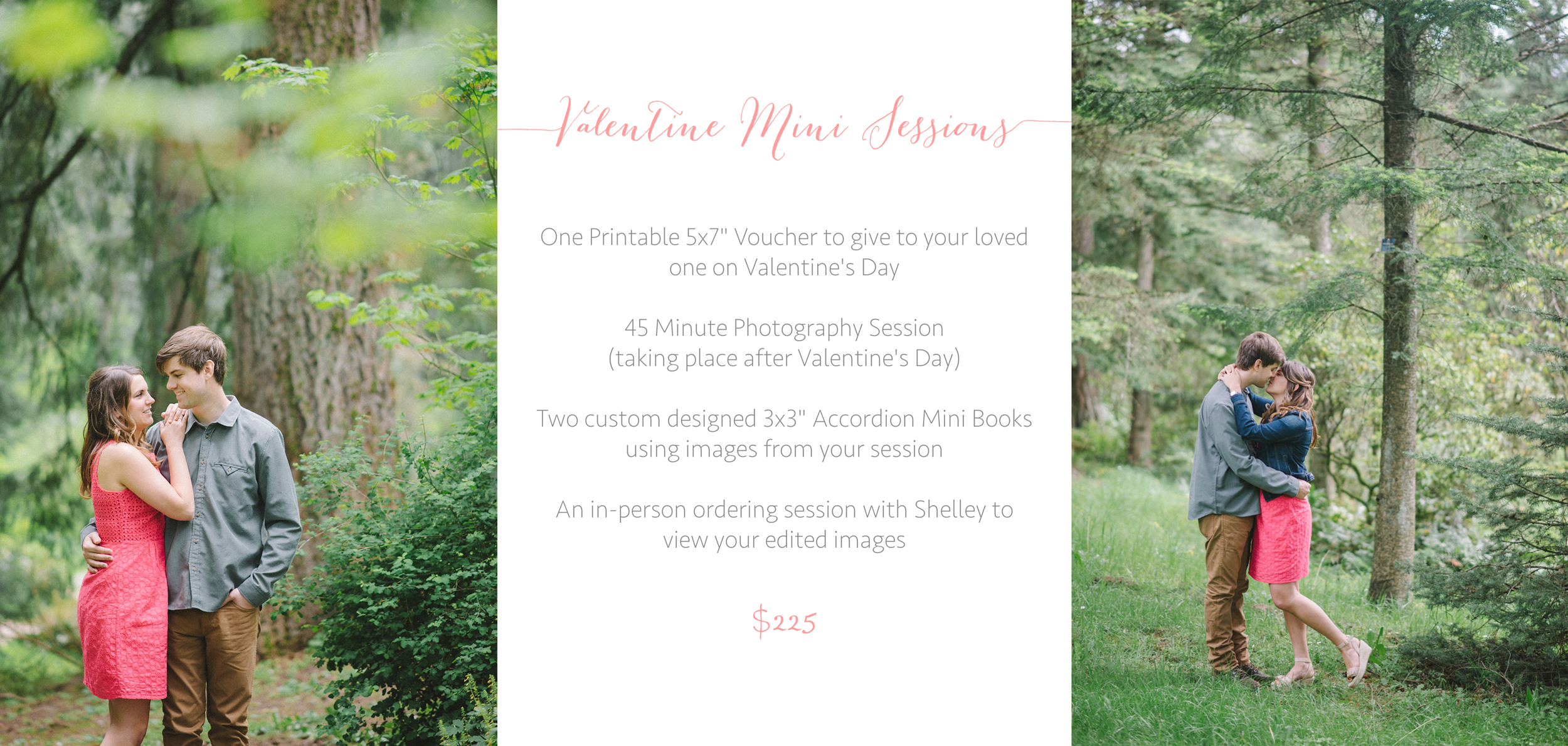 Valentines-Mini-Sessions-2015-shelley-marie-photo